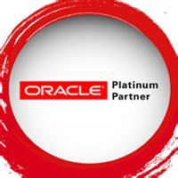 Oracle financials consultant resume india