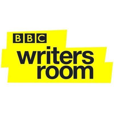 Creative writing hospital room